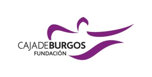 Caja de Burgos