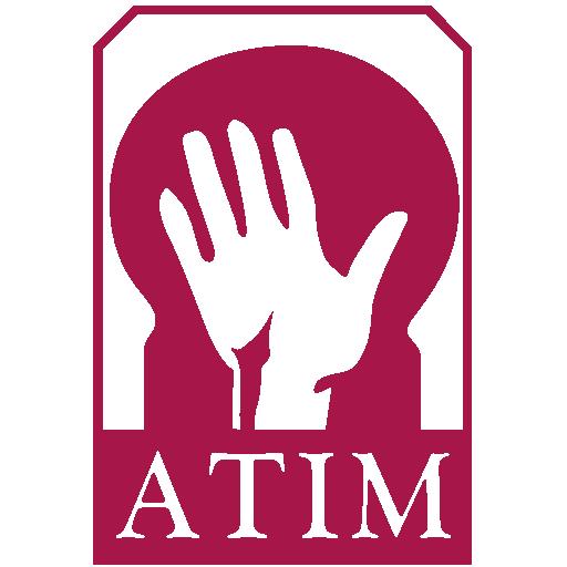 Logo Atim